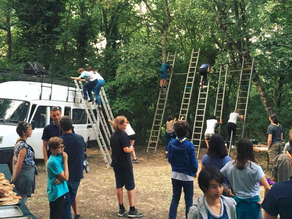 wwseu-ladder-climb.jpg